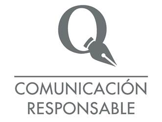 Sello de comunicación responsable