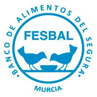 Colaboraciones con ONGs - Banco de Alimentos