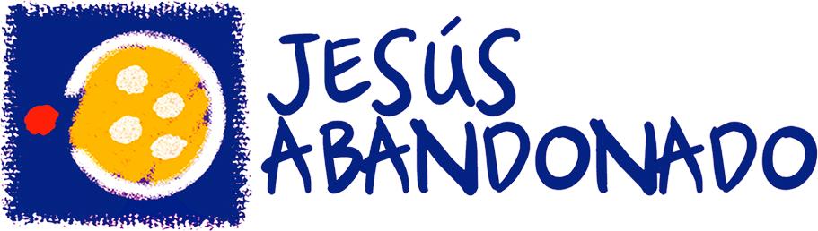 Colaboraciones con ONGs - Jesús Abandonado